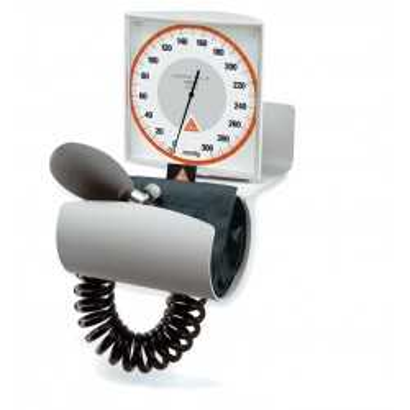 HEINE GAMMA XXL LF-W Wall sphygmomanometer