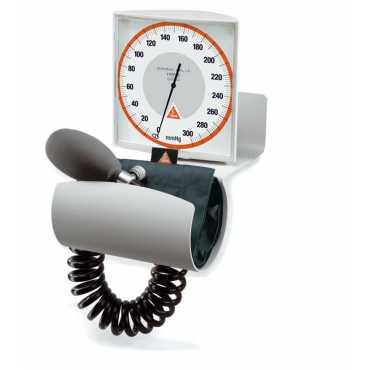 Sfigmomanometro da parete HEINE GAMMA XXL LF-W