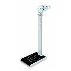Soehnle Fitness scale 7850