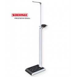 Stand scale with height rod 7831