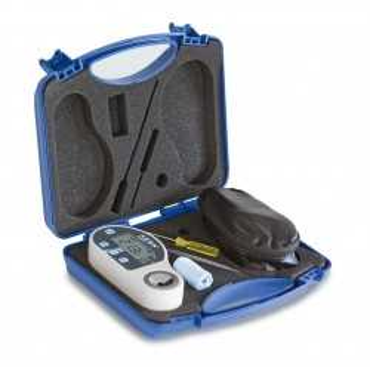 Réfractomètre numérique KERN ORF 1PM Urine