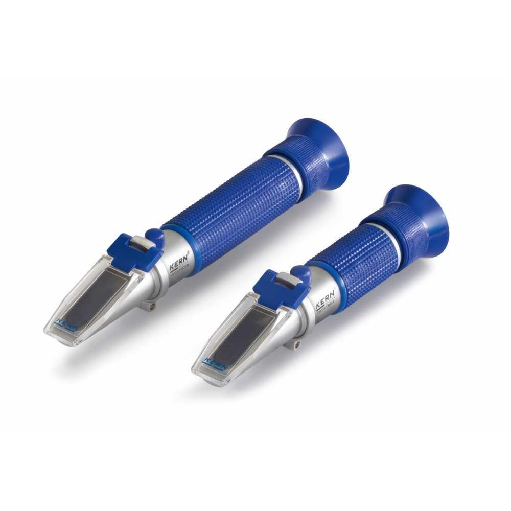Analogue refractometer ORA 1RE