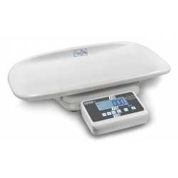 Baby scale KERN MBC 15K2DM approved