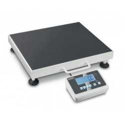 Personal floor scale KERN MPC 300K-1LM Approved