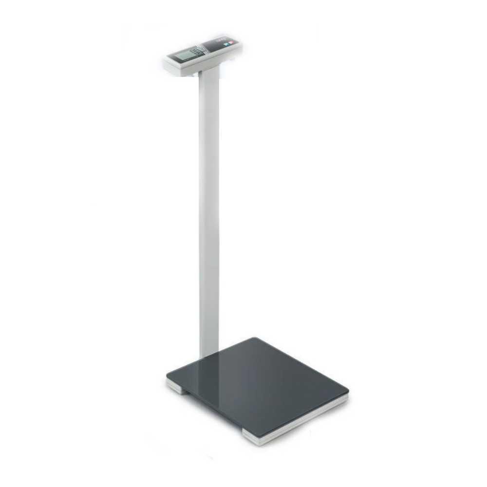 Personal Floor Scales KERN MPL 200K 1P