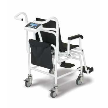 Báscula de silla KERN MCC Approved