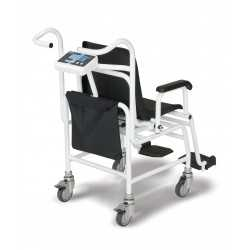 Chair scale KERN MCD