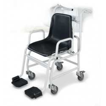 Pèse-chaise KERN MCD