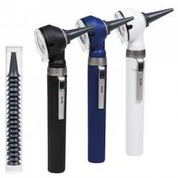Otoscope KaWe PICCOLIGHT C