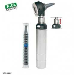 Otoscope KaWe COMBILIGHT FO30