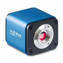 HDMI microscope camera KERN ODC-851
