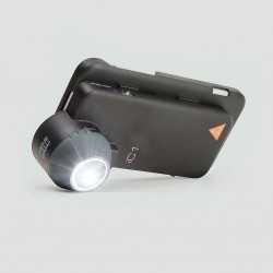 Dermatoscope HEINE iC 1 pour iPhone 7