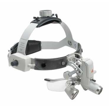HEINE ML 4 LED-Scheinwerfer-Kit 2