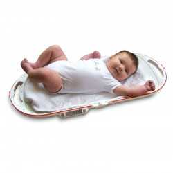 "Soehnle 8320 Baby scale ""Easy"""