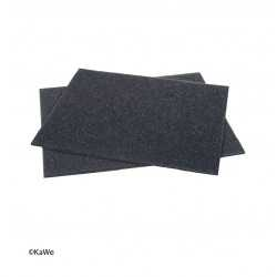Foam pads for KaWe SwiSto3