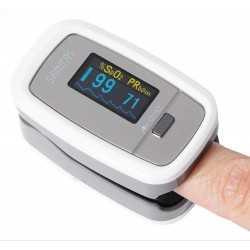 Pulse Oximeter SANITAS PO 18