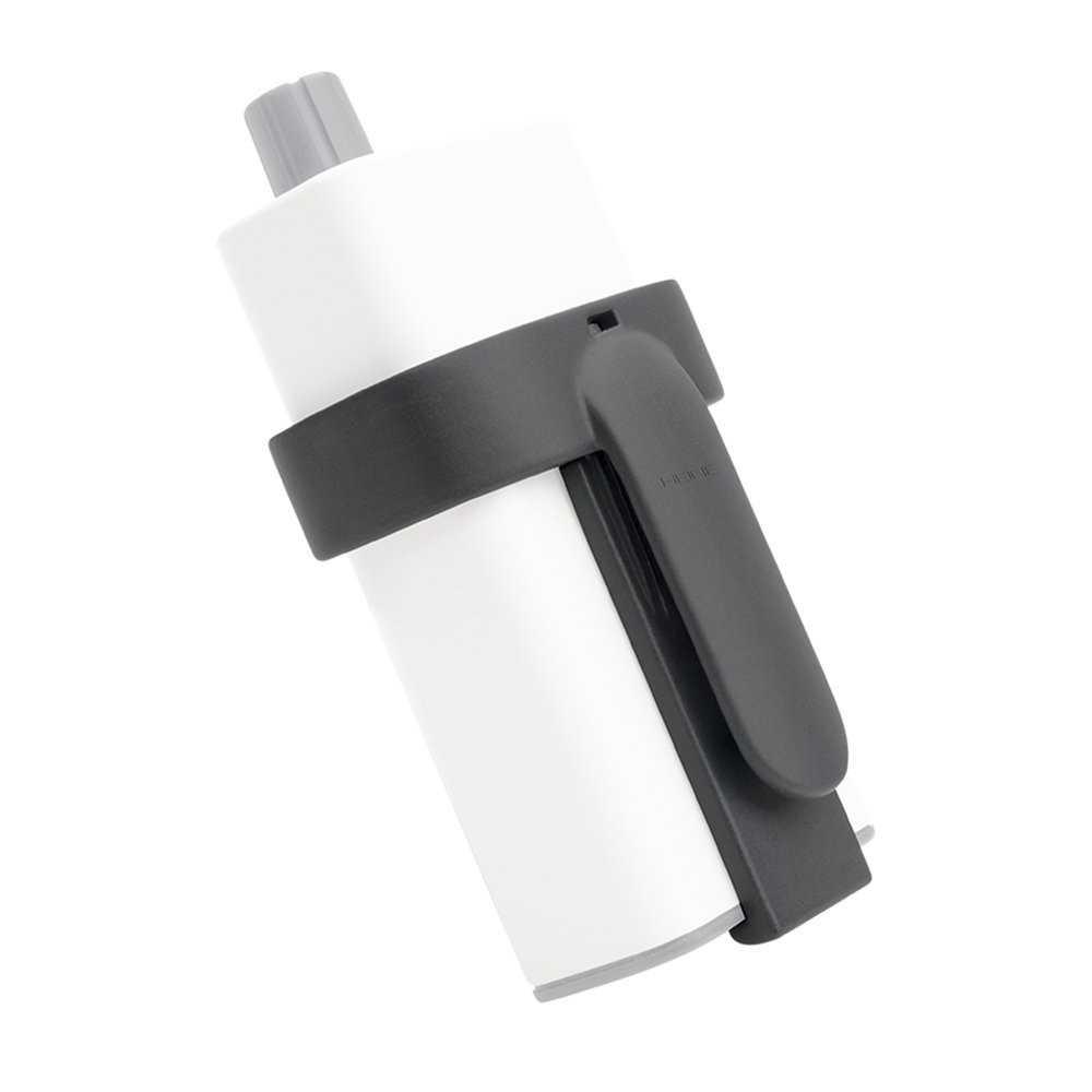 mPack mini Belt Clip