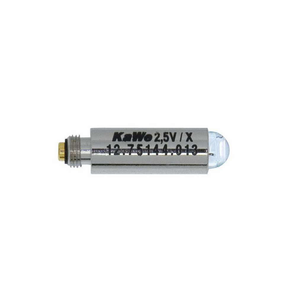 Replacement bulb KaWe XL 2.5V