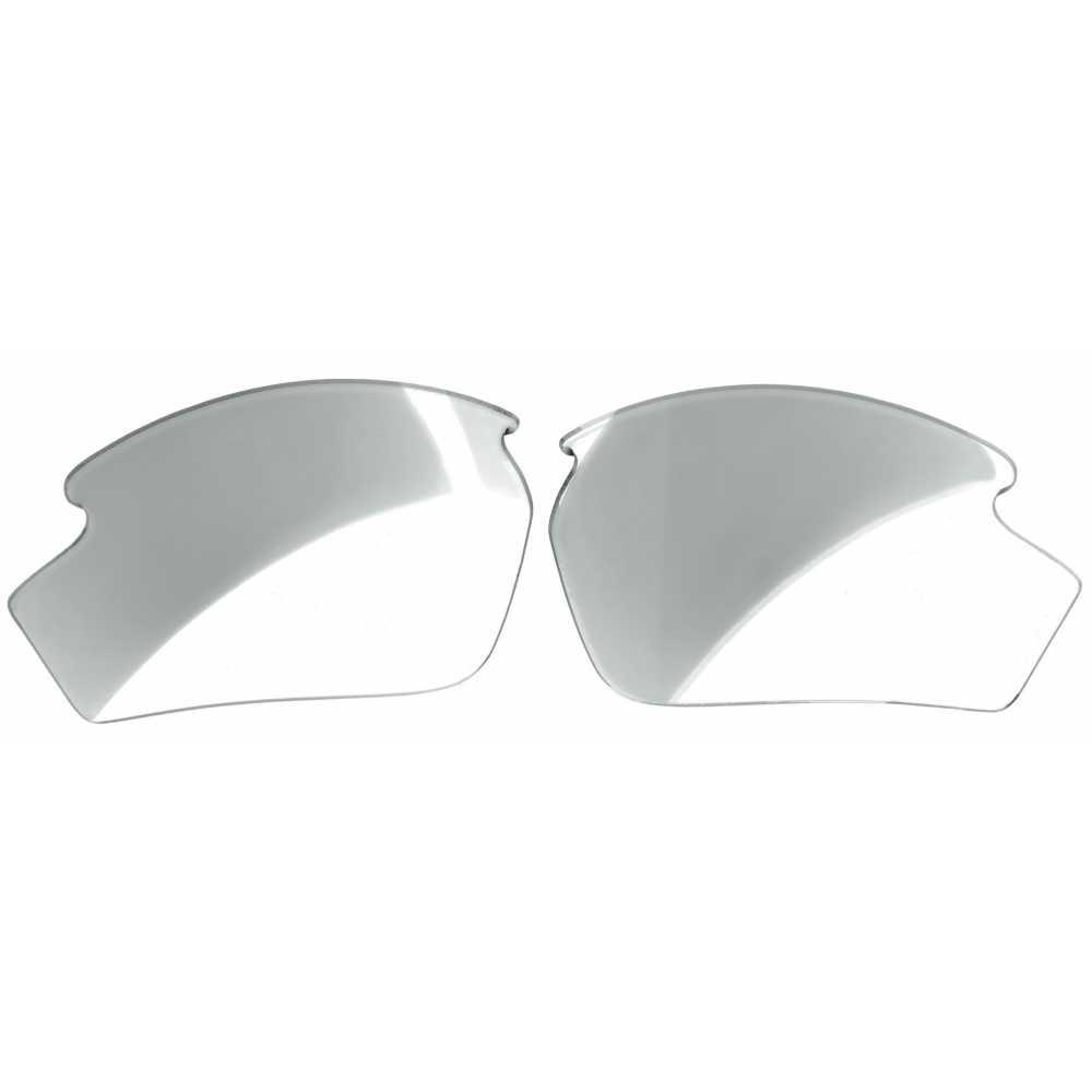 HEINE S-FRAME Protecti-Viewe-Objektive, klein