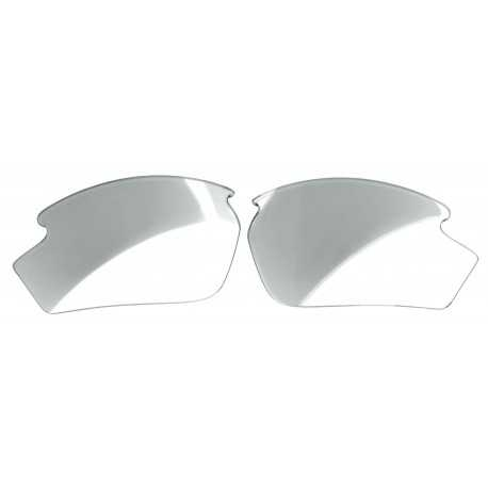 HEINE S-FRAME Protective lenses, large