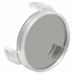 HEINE Spare polarisation filter P2 for HR Loupes
