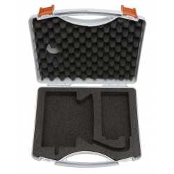 HEINE case for Binocular Loupes and S-FRAME