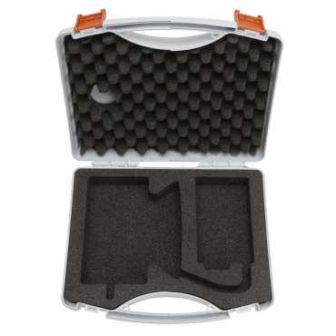 HEINE Koffer für Binokularlupen und S-FRAME Sets