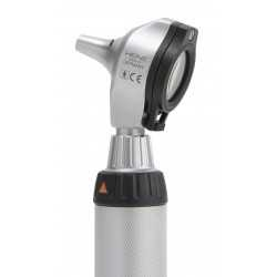 HEINE BETA 200 F.O. Otoscope