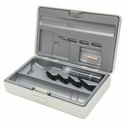 Hard cover case for HEINE BETA Otoscope