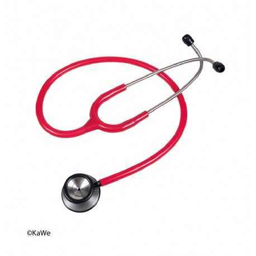 KaWe STANDARD-PRESTIGE stethoscope
