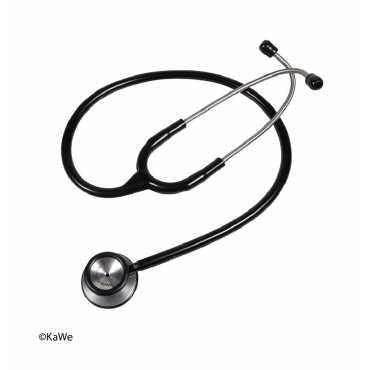 Stéthoscope KaWe STANDARD-PRESTIGE