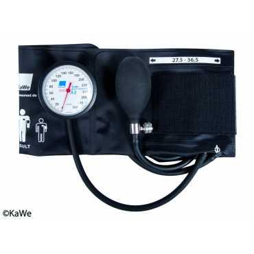 Sfigmomanometro KaWe MASTERMED A3