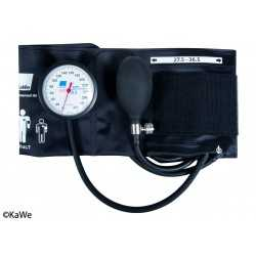 Sphygmomanomètre KaWe MASTERMED A3