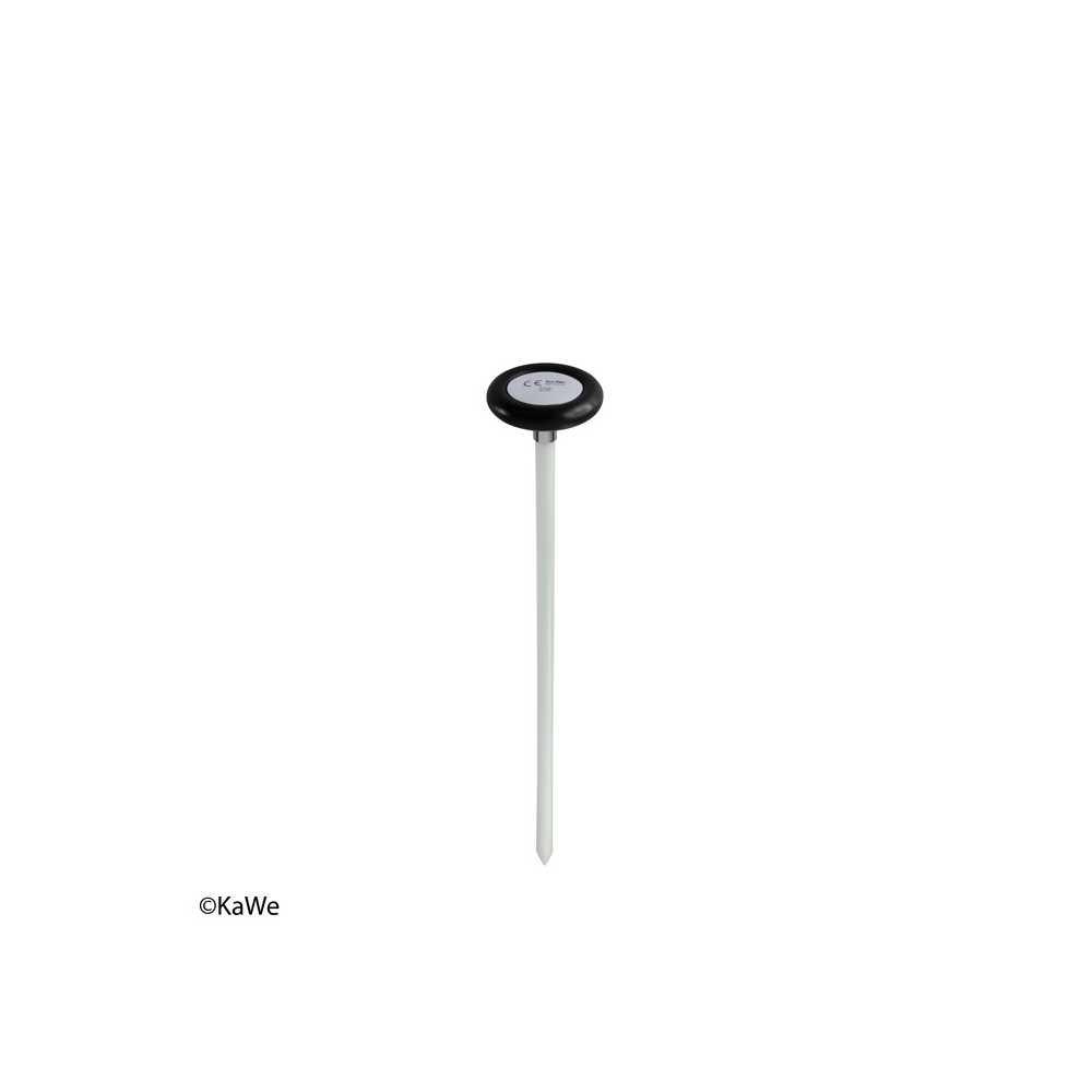 KaWe Reflex hammer Rossier 24 cm