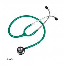KaWe CHILD-PRESTIGE stethoscope