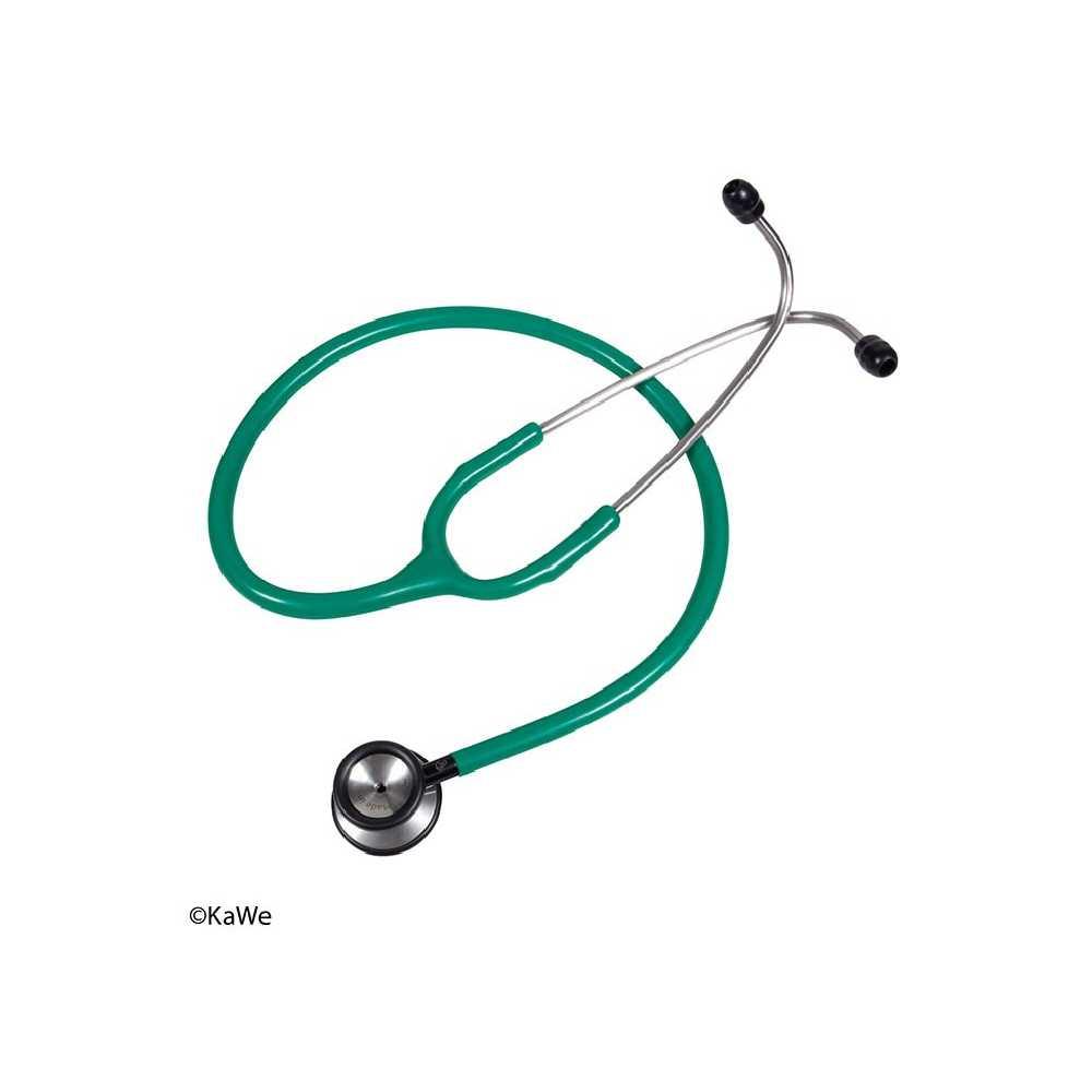 Stéthoscope KaWe CHILD-PRESTIGE