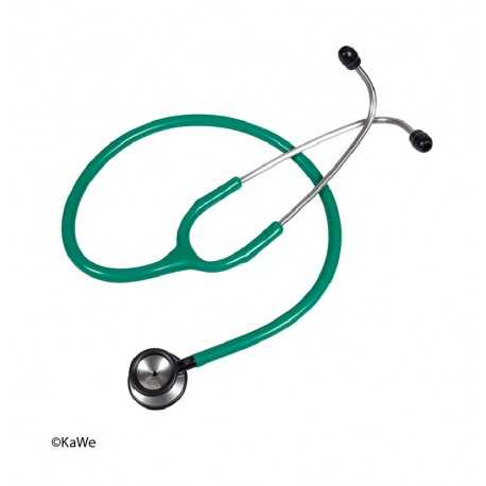Stetoscopio KaWe CHILD-PRESTIGE