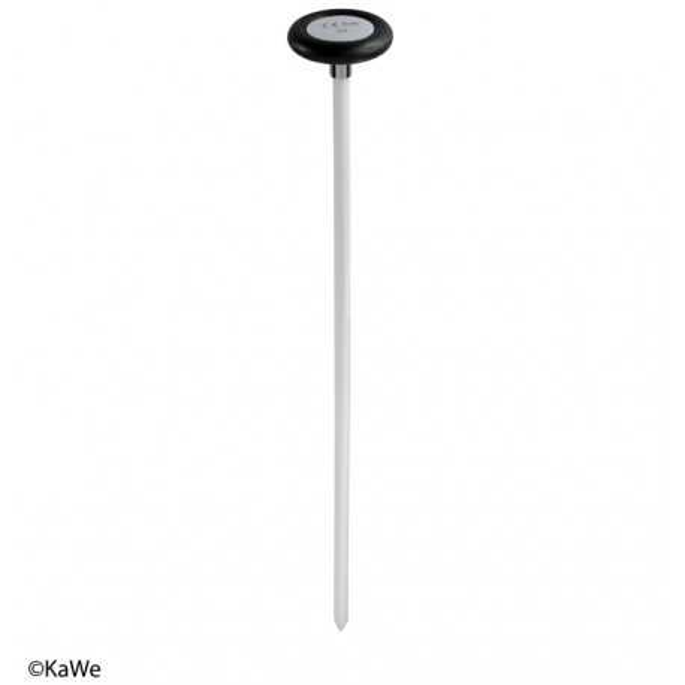 KaWe Reflex hammer Rossier 36 cm