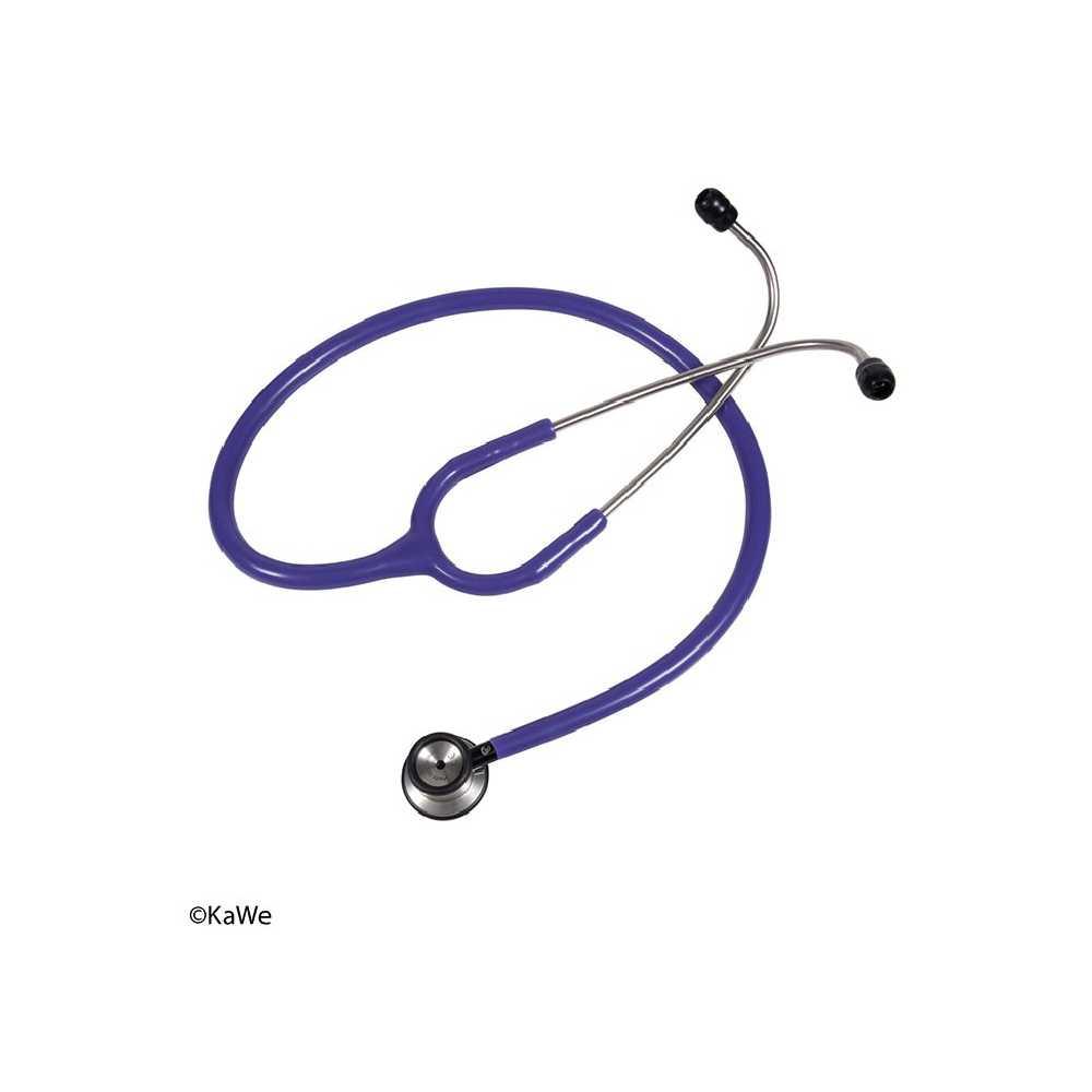 Stéthoscope KaWe BABY-PRESTIGE
