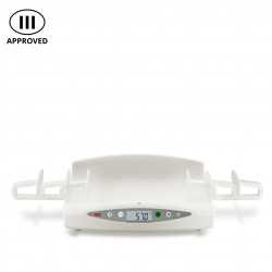 Approved baby weighing scale ADE M118000