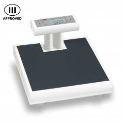 Approved short column scale ADE M320000-02