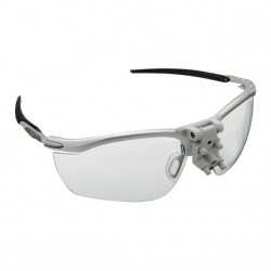 HEINE S-FRAME spectacle frame for HR and HRP Loupes
