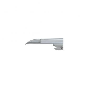 Conjunto HEINE Classic + FO LED EasyClean 2,5 V