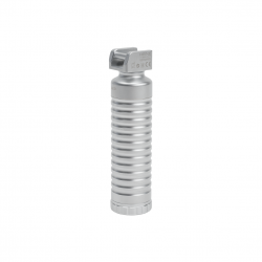 Poignée de laryngoscope HEINE EasyClean LED SHORT