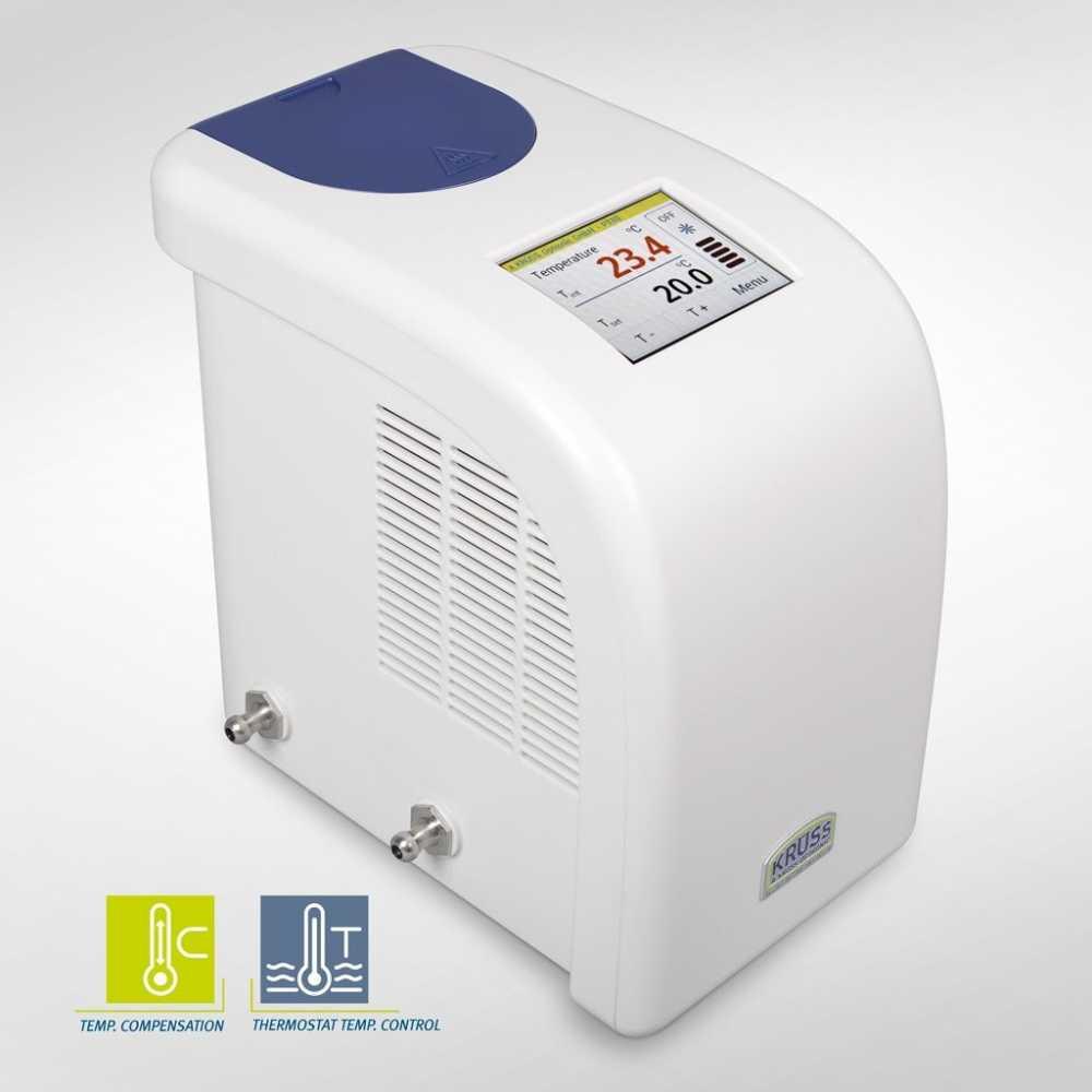 Circulating thermostat KRÜSS PT80