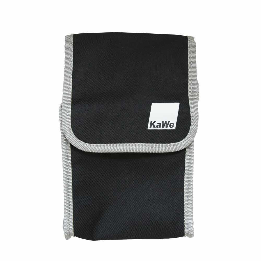 Bolsa de tela KaWe