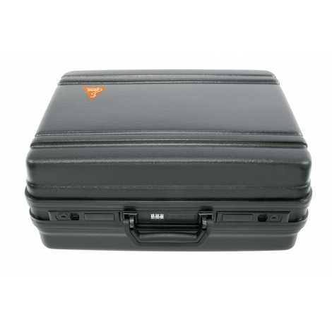 HEINE Hard-case for ML4 LED