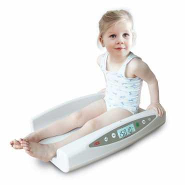 Balanza para bebés homologada ADE M118000