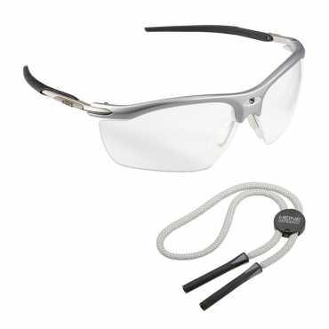 Montura de gafas HEINE S-FRAME para lupas HR y HRP