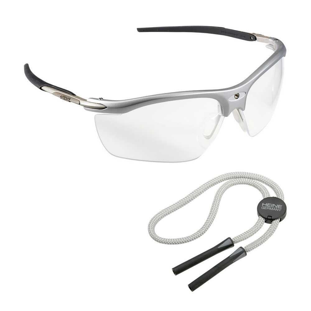 S-FRAME per occhialini binoculari HR e HRP